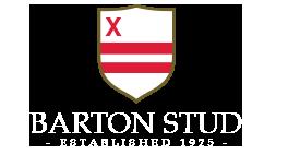 Barton Stud